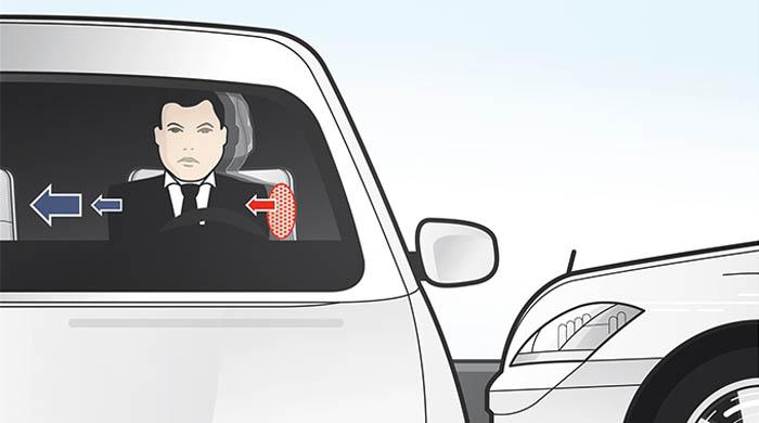 Excelencias del Motor