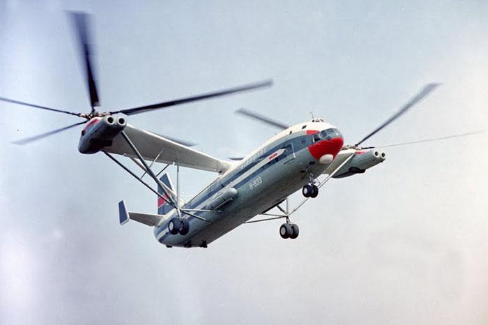 Mil-Mi-12