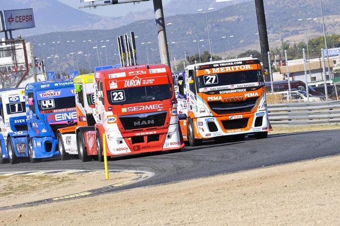 campeonato-europeo-camiones