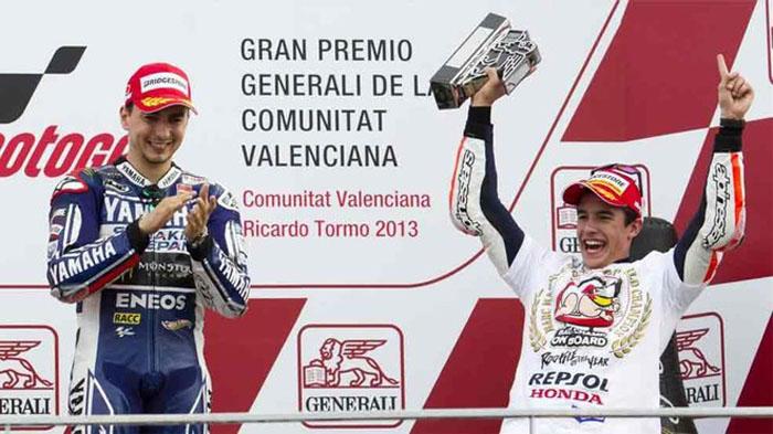gp-valencia