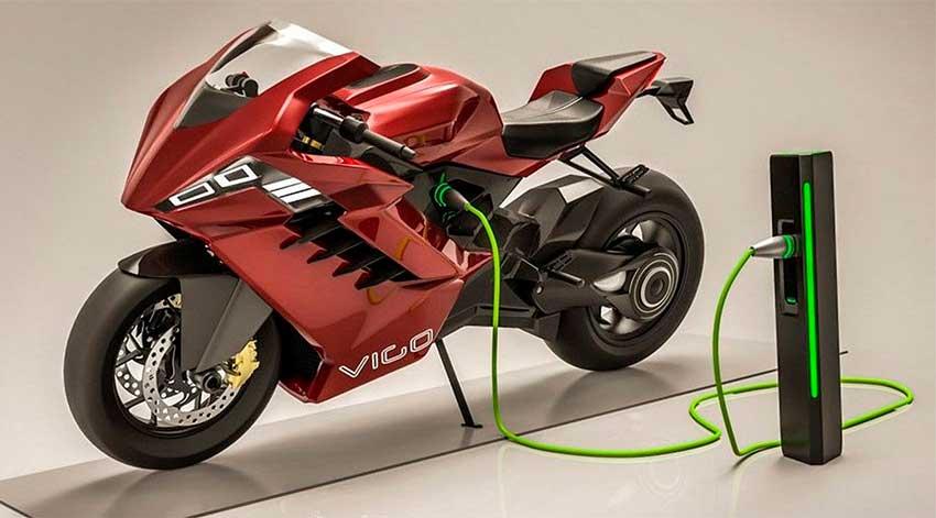 Cinco consejos sobre las motos eléctricas que nadie más te dirá
