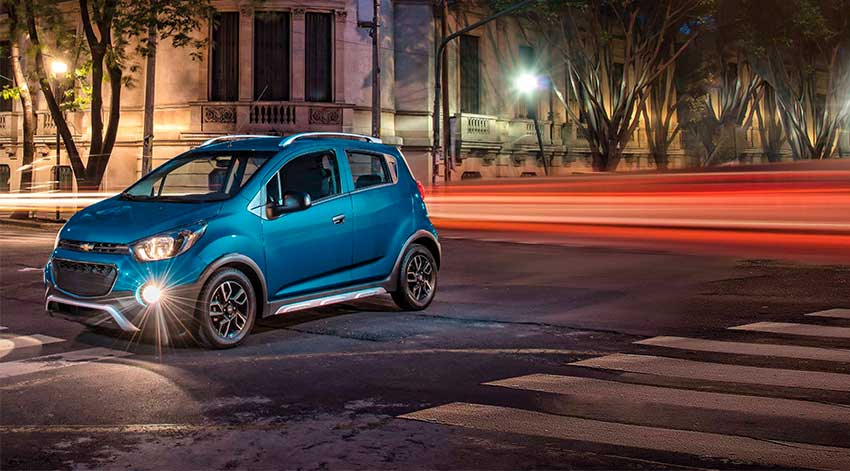 [DIAGRAM_1CA]  Chevrolet Beat 2019 Model | Chevrolet Beat Fuse Box |  | Chevrolet Cars Gallery 2019 - blogger