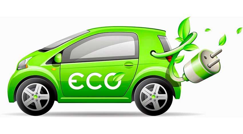 Los 10 autos eléctricos con más autonomía del mercado en 2019