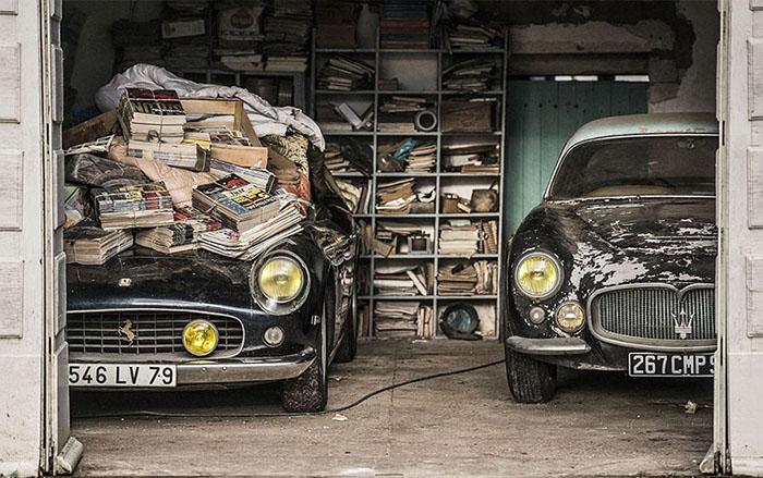autos-abandonados