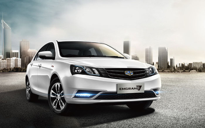 geely-engrand-7