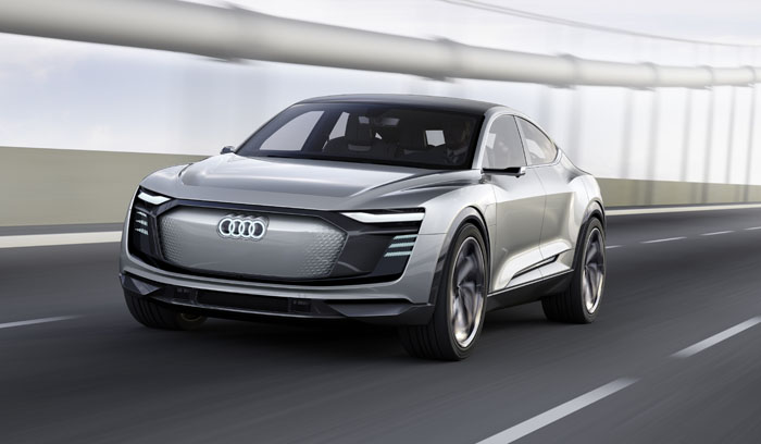 Audi-e-tron-Sportback