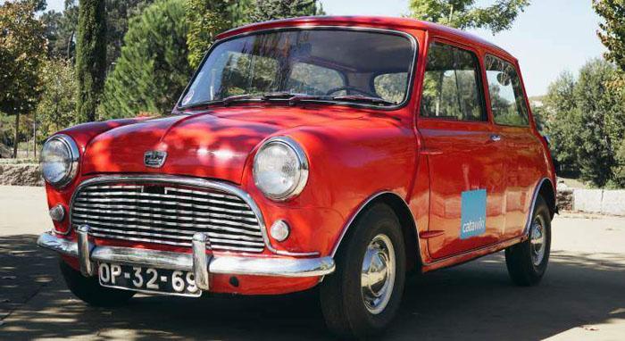 austin-mini-850