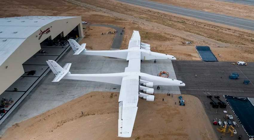 stratolaunch-4