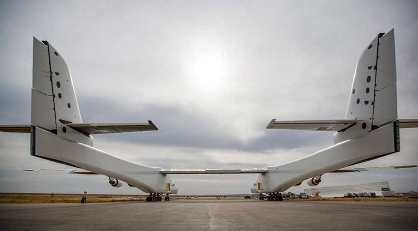 stratolaunch-3