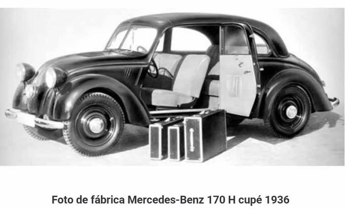 volkswagen-benz-170-h
