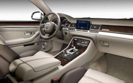 Los Mejores Dise Os Interiores De 2011 Excelencias Del Motor