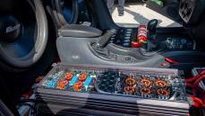 Car Audio 2020