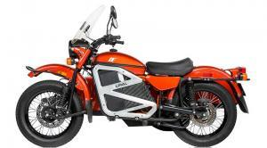 Ural R Project