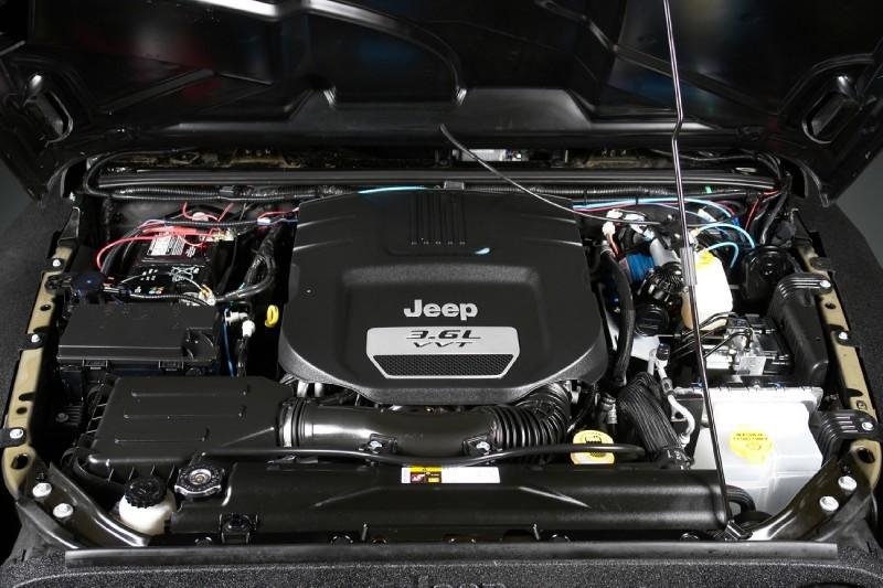 Jeep Full Jeep Full Metal Jacket