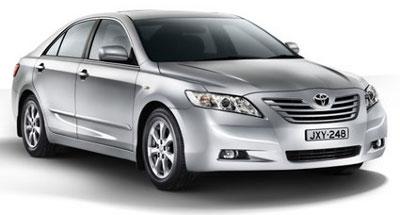 Los 10 Mejores Autos H 237 Bridos De 2011 Excelencias Del Motor