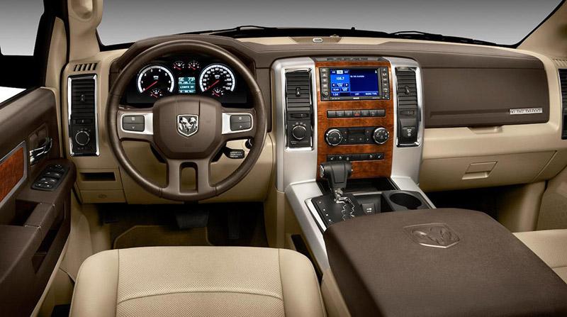 ram 1500 2014 la bestia ahora es diesel excelencias del motor 2014 ram