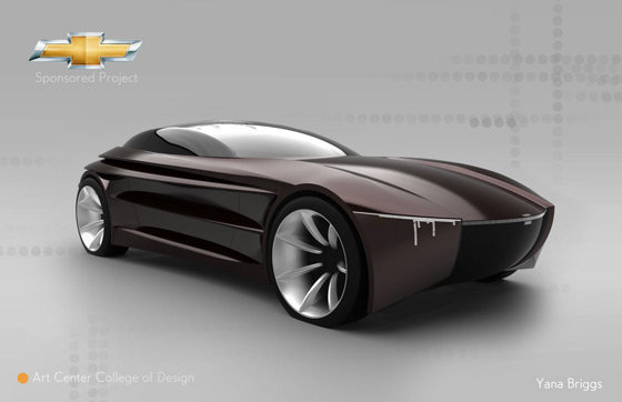 La bestia que se alimenta de luz solar, Chevrolet Era 2020 ...