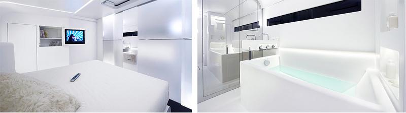 ketterer continental una mansi n sobre 10 ruedas excelencias del motor. Black Bedroom Furniture Sets. Home Design Ideas