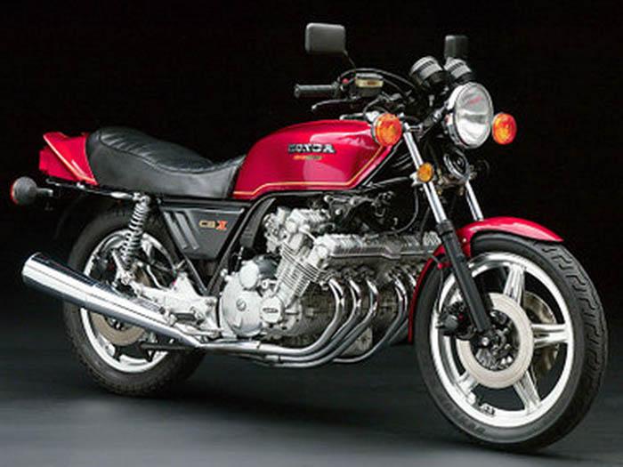 Honda-2(1).jpg