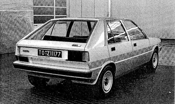 Pequeña Historia del Delta Lancia-Delta-Giugiaro2