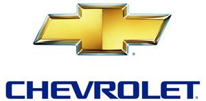chevrolet-logo.jpg (300×148)