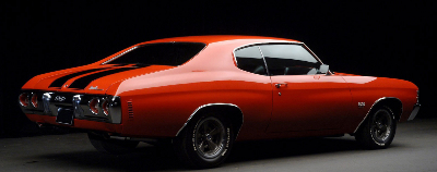 14517c likewise S210120 in addition RepairGuideContent as well L240317 as well How To Do A 5 3 Swap On A Budget. on 1971 chevelle wiring diagram