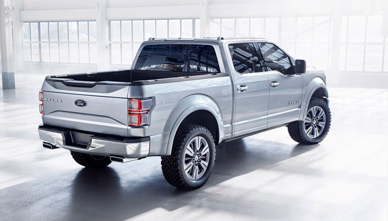 nivel mundial incluyendo 250000 en el ford f 150. Cars Review. Best American Auto & Cars Review