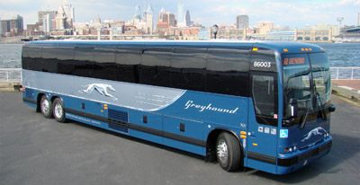 Coach Tours To New York City From Toronto