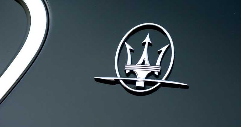 Maserati Un Siglo En La Cupula Del Automovilismo Excelencias Del