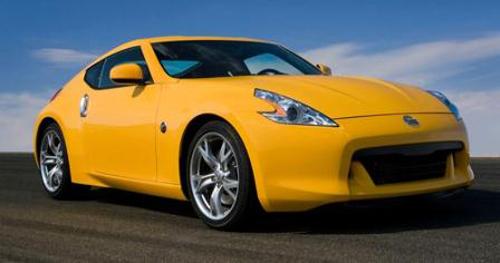 Top 10 Lo Que Ellas Miran En Tu Auto Excelencias Del Motor
