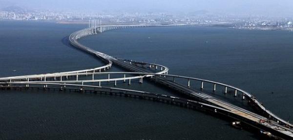 [Imagen: qingdao-haiwan-china-puente-mas-largo-mundo-4(1).jpg]