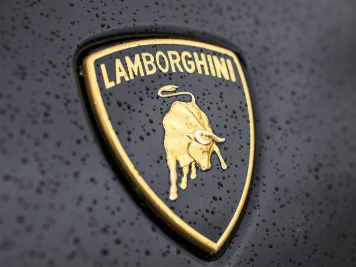 Por Que El Toro En Lamborghini Excelencias Del Motor
